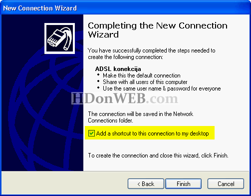 how to connect my desktop windows xp to wifi