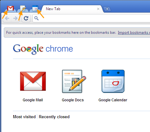 google-web-aplikcije-u-google-chrome