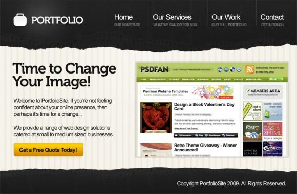 psdfan.com