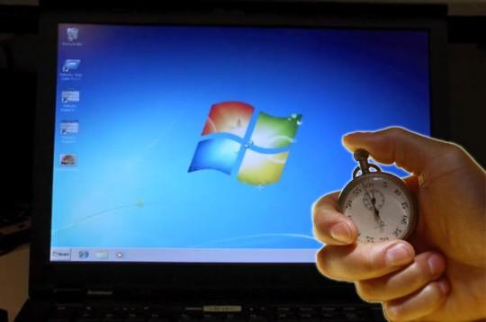 windows_7_boot_timing-540x358