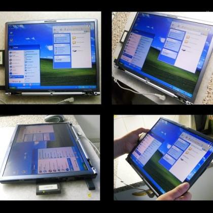 laptop-tablet