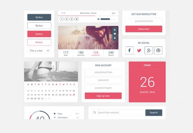50-besplatnih-stvari-za-web-dizajnere-04