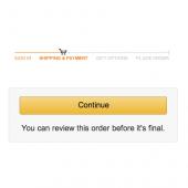 Amazon-webshop-gumb